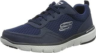 Skechers Flex Advantage 3.0 男士健身鞋