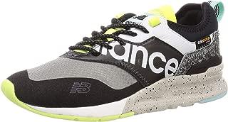 New Balance 运动鞋 CMT997H