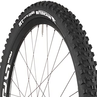 MICHELIN Force AM 轮胎 - 69.85 厘米