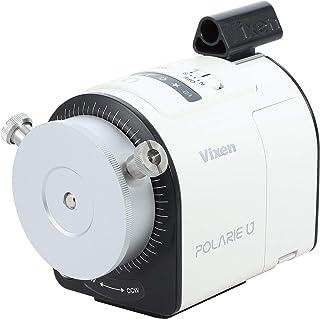 Vixen 便携式红道仪 星空云台 Polarie U 35491