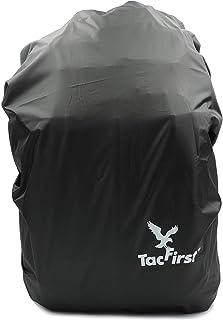 TacFirst 背包保护罩 [防水,防雨、防灰尘、污垢和阳光/多种颜色可供选择]