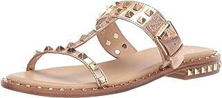 Ash Women's As-Prince Flat Sandal