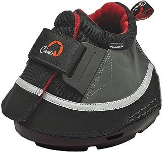Cavallo Transport 空气靴