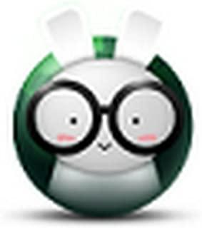 兔子浏览器V1.4