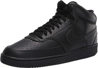 Nike 耐克 男士 Court Vision Mid 篮球鞋