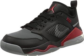 Nike 耐克 男士 Jordan Mars 270 Low 篮球鞋