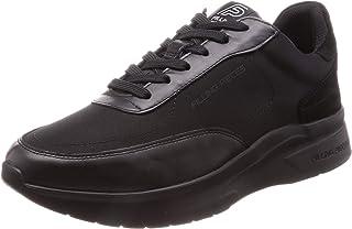 [费城拼图] 运动鞋 Moda