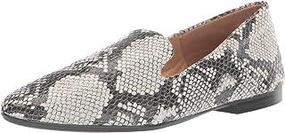 Naturalizer Lorna 女士一脚蹬乐福鞋