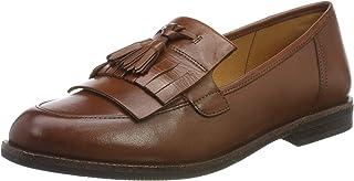 CAPRICE 女式 Giggi 乐福鞋