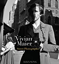 Vivian Maier: Street Photographer (English Edition)