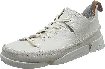 Clarks 女 Originals 系列 Trigenic Flex 生活休闲鞋 2610755640