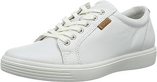 ECCO S7 Teen,中性儿童低帮运动鞋