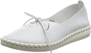 [女士] 绑带鞋 12149811