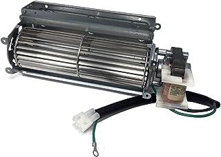 Empire R2804A 鼓风机电机(替换 R2804 和 R2804B)