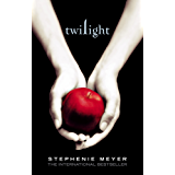 Twilight: Twilight, Book 1: 1/4 (Twilight Saga)