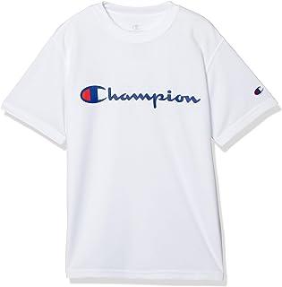Champion 青少年篮球 训练T恤 CK-RB322 男童