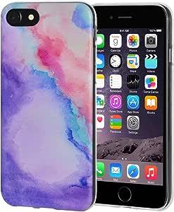 AMZER 软凝胶设计师图案 TPU 皮套 iPhone 6 Plus/6s Plus -AMZ200149 Abstract Watercolor