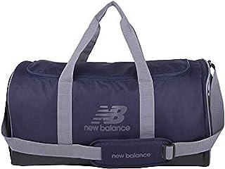New Balance 运动行李袋 - 小号,中号,大号选择 队*蓝 均码