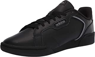 adidas 阿迪达斯男式 Roguera 运动鞋