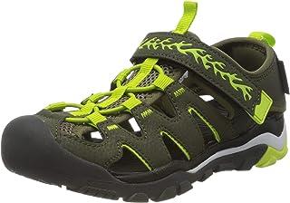 Dockers by Gerli 中性儿童 46mt605-637858 低帮运动鞋
