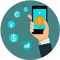 货币转换器 - 货币兑换计算器