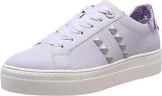 Tamaris 女式 1-1-23733-22 551 低帮运动鞋