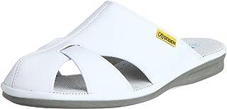 [Midori*] 工作鞋 凉鞋 Elepas学校灯N
