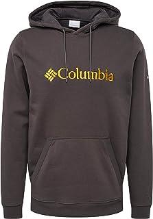 Columbia 哥伦比亚 CSC Basic Logo Ii 男士连帽衫