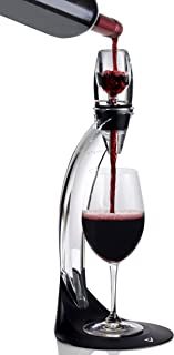Vinturi Deluxe Red Wine Aerator Set