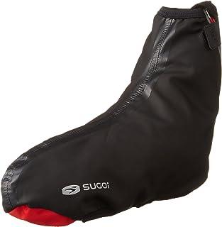 SUGOi Resistor 短靴 中 黑色 95057U.BLK.3