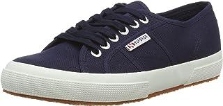 Superga 2750 Cotu Classic Low-Top Sneakers