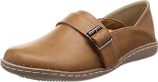 [Grand fleu] 休闲鞋 6202