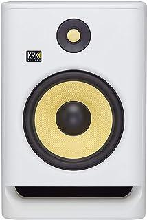 KRK 监听音箱RP8  RP8-G4