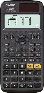 Casio 卡西欧 fx-85GTX 科学计算器