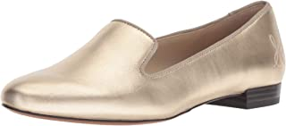 Sam Edelman 女士 Jordy 乐福鞋