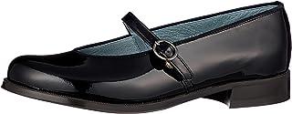 [哈尔塔] 绑带鞋 2E 女士 SF341