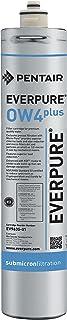 Everpure EV963506 OW4-Plus 饮用水过滤器滤芯