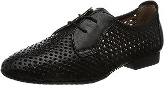 [莫代尔] 平底鞋 21163