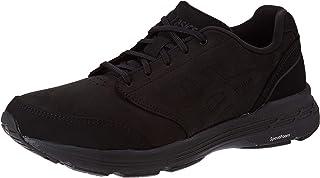 ASICS 男士 Gel-Odyssey 徒步鞋