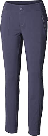 Columbia Bryce Canyon 长裤