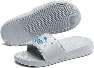 PUMA 彪马 儿童 Popcat 20 Ps 凉鞋