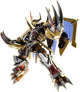 Bandai Hobby Figure-Rise Standard Wargreymon(放大)Digimon