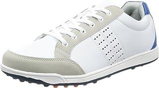 [California Sunrise SPORTS(加利福尼亚 Sunrise 运动)] 高尔夫球鞋 CSSH-3611