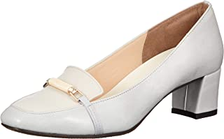 JELLY BEANS 浅口鞋 玳瑁色浅口鞋 <柔软沙沙> 女士 12504522