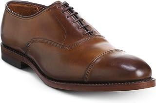 Allen Edmonds 男士 Park Avenue 开普托牛津鞋