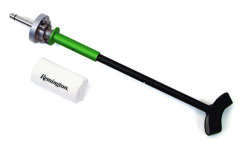 筒易两管cw发射器电路图。
