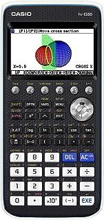 Casio 卡西欧 FX-CG50 绘图计算器