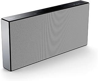 索尼 Micro - HIFI system