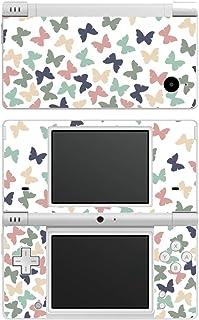 "Disagu SF-7194_1263 屏幕保护膜用于 Nintendo DSi 设计 - 主题彩色黑人 01"" 清晰"