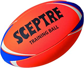 SCEPTRE(SCEPTRE) 橄榄球棒球 SP-9